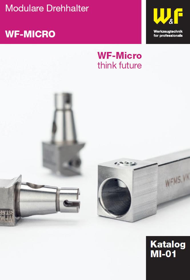 Katalog WF-Micro