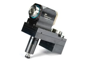 DMG Mori – Axial-Radial Werkzeughalter für Sprint 42/10 Baureihe